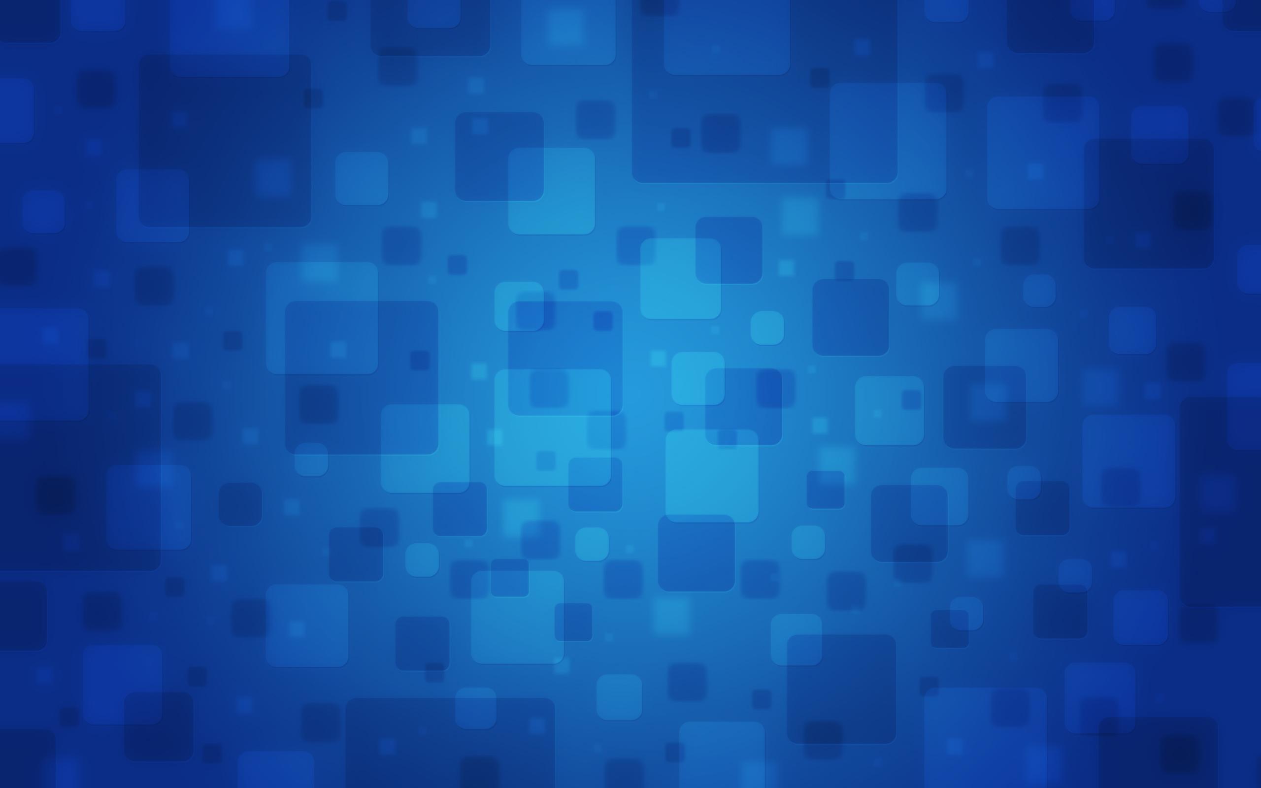 blue-wallpaper-36