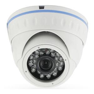 AHD-Cameras